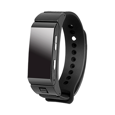 bitmore product smartwatch
